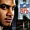 NFL Tour (PS3) game cover art