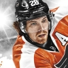 NHL 13 artwork