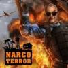 Narco Terror artwork