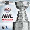NHL Legacy Edition artwork