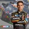NASCAR '15 artwork