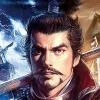 Nobunaga's Ambition: Sphere of Influence artwork