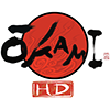 Okami HD (PS3) game cover art