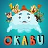 Okabu (XSX) game cover art