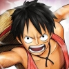One Piece: Pirate Warriors artwork