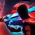Outland (XSX) game cover art