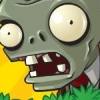 Plants vs. Zombies (PS3) game cover art