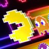 Pac-Man Championship Edition DX (PlayStation 3) artwork