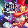Page Chronica artwork