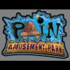 PAIN: Amusement Park (XSX) game cover art