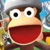 PlayStation Move: Ape Escape artwork