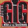 Power Gig: Rise of the SixString (XSX) game cover art