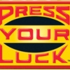 Press Your Luck (XSX) game cover art