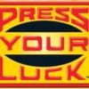 Press Your Luck artwork