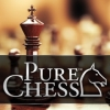 Pure Chess artwork