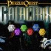 Puzzle Quest: Galactrix artwork