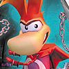 Rayman 3 HD (PlayStation 3)