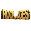 Rock of Ages (PlayStation 3) artwork