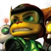 Ratchet & Clank Collection (PS3) game cover art