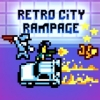 Retro City Rampage artwork