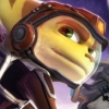 Ratchet & Clank: Into the Nexus (XSX) game cover art