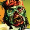 Red Dead Redemption: Undead Nightmare artwork