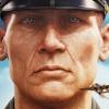 R.U.S.E. (XSX) game cover art