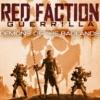 Red Faction: Guerrilla - Demons of the Badlands artwork