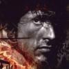 Rambo: The Video Game artwork