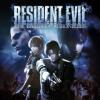Resident Evil: The Darkside Chronicles artwork