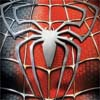 Spider-Man 3 (PS3) game cover art