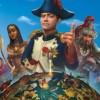 Sid Meier's Civilization Revolution artwork