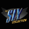 The Sly Collection (PS3) game cover art