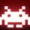 Space Invaders: Infinity Gene artwork
