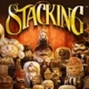Stacking (XSX) game cover art