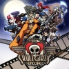 Skullgirls: Encore (PS3) game cover art