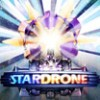 StarDrone (PS3) game cover art