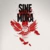 Sine Mora artwork
