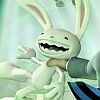 Sam & Max Beyond Time and Space artwork