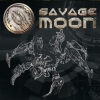Savage Moon (XSX) game cover art