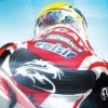 SBK Superbike World Championship artwork