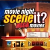 Scene It? Movie Night (XSX) game cover art