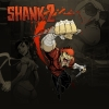 Shank 2 artwork