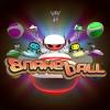 Snakeball (XSX) game cover art