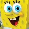 SpongeBob SquarePants: Plankton's Robotic Revenge (XSX) game cover art