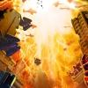 Stormrise (XSX) game cover art
