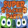 Super Stacker artwork