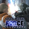 Star Wars: The Force Unleashed - Hoth Mission Pack artwork