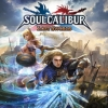 SoulCalibur: Lost Swords artwork