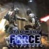 Star Wars: The Force Unleashed - Tatooine Mission Pack artwork
